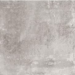 Verde panarea vloertegels dec 293x294 grey hex. rt ver