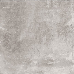 Verde panarea vloertegels v.1000x1000 panarea grey r ver