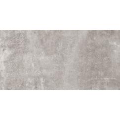 Verde panarea vloertegels vlt 300x600 pan. white rt ver